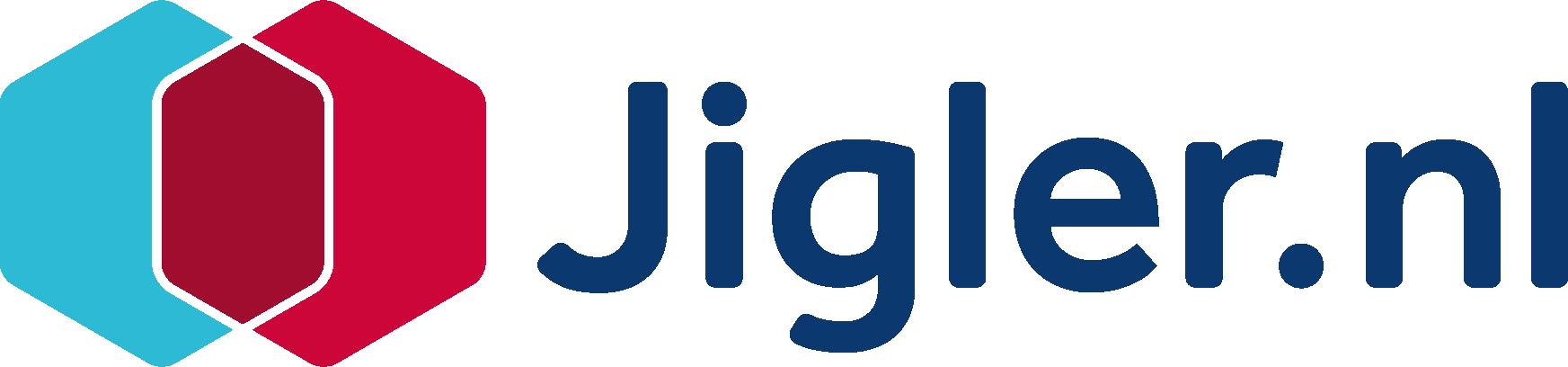 Jigler