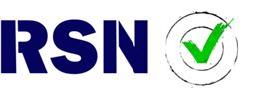 RSN-                      Safety