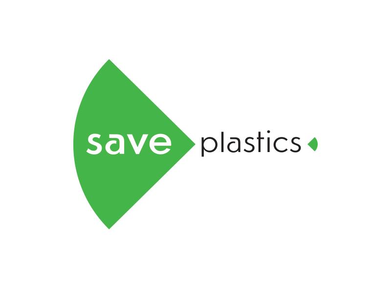 Safe-plastics