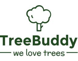 TreeBuddy