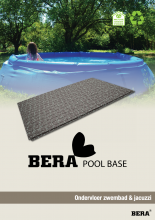 BERA Pool Base