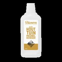 (Hard) houtreiniger 16x (750 ml)
