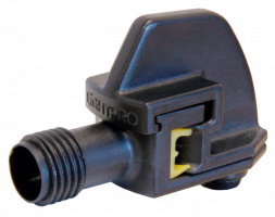 Connector Type F