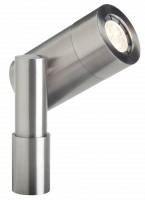 Lightpro Nova 5