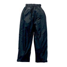 Ocean Weather Comfort stretch PU broek (Olive)