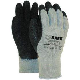 Handschoen Cold-Grip