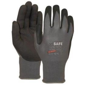 Handschoen Nitri-tech Foam 14-690