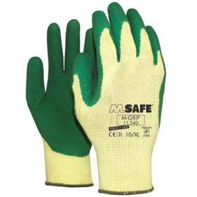 Handschoen M-Grip 11-540 Showa