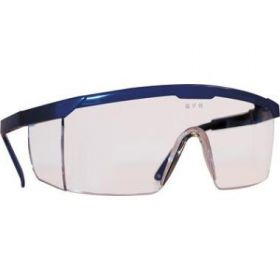 Veiligheidsbril Basic plus