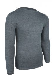 Heatkeeper thermoshirt