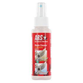 ARS Reinigingsspray Premium, 100ml