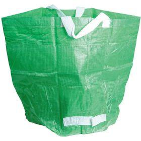 Polet Bag 140L doorsnee 54cm H:62cm
