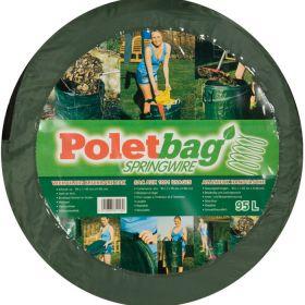 Polet Bag Pop Up 95L doorsnee 45cm H:60cm