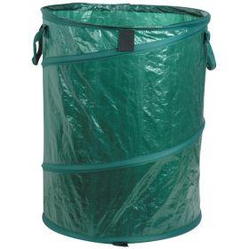 Polet Bag Pop Up 175L doorsnee 56cm H:71cm
