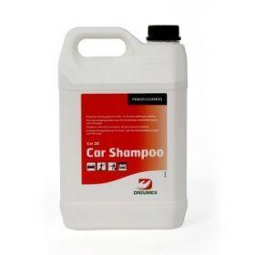 Dreumex CB-systems Car Shampoo, 5 liter