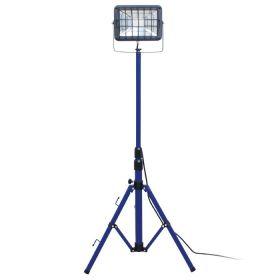 Schwabe SMD-LED Lamp 30W op statief IP65