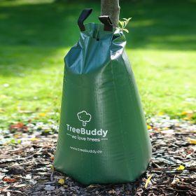 TreeBuddy Original - p.s