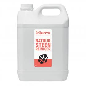 Natuursteen reiniger 4x (5 liter)