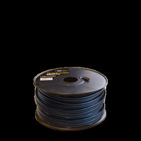 12 volt kabel (25 meter)
