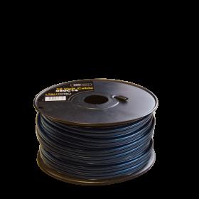 12 volt kabel (50 meter)