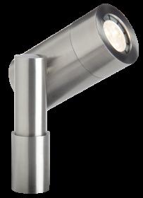 Lightpro Nova 3