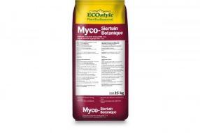 Myco-Siertuin 25 kg