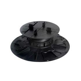 Tegeldrager, verstelbaar 11-15 mm, model PPB01 - 52 stuks