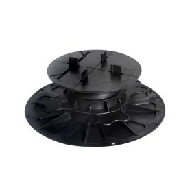 Tegeldrager, verstelbaar 15-19 mm, model PPB02 - 52 stuks