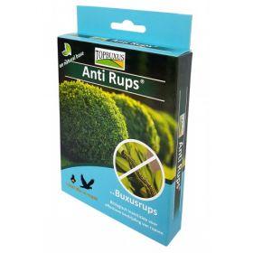 Topbuxus Anti Rups 24x15 gram