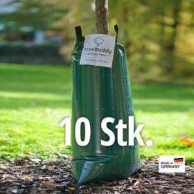 TreeBuddy Premium 100 - 10 stuks