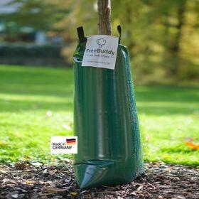 TreeBuddy Premium 100 - p.s