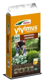 Big bag Vivimus a 2m3