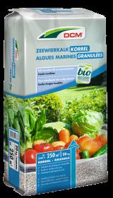 Zeewier Kalk 20 kg