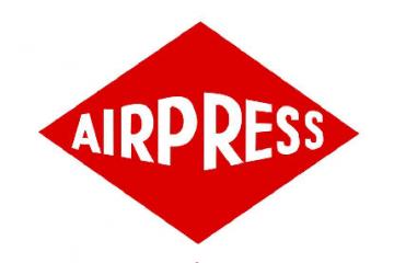 Airpress Holland