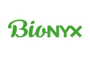 BIOnyx