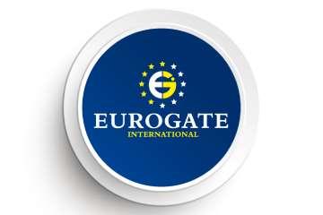 EuroGate International