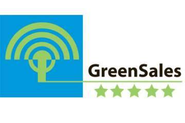 GreenSales