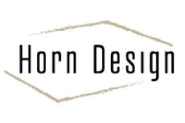 Horn Design