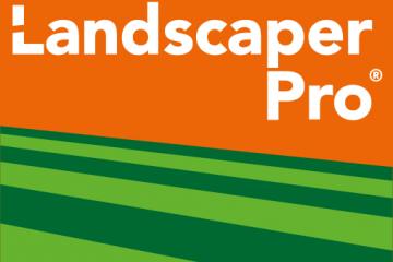 LandscaperPro