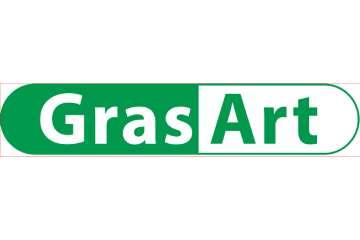 Mook Gras Art