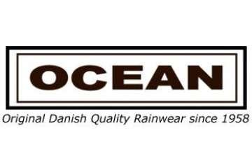 Ocean Textile Group