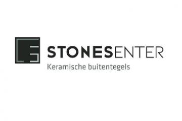 StonesEnter