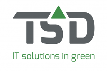 TSD software