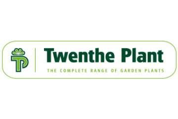 Twenthe Plant
